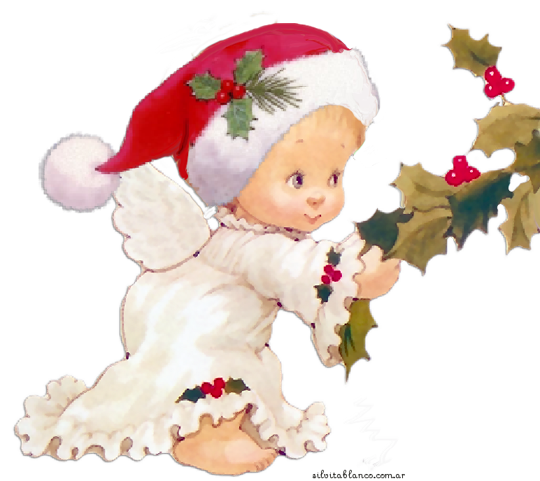 angelitos png - photo #22