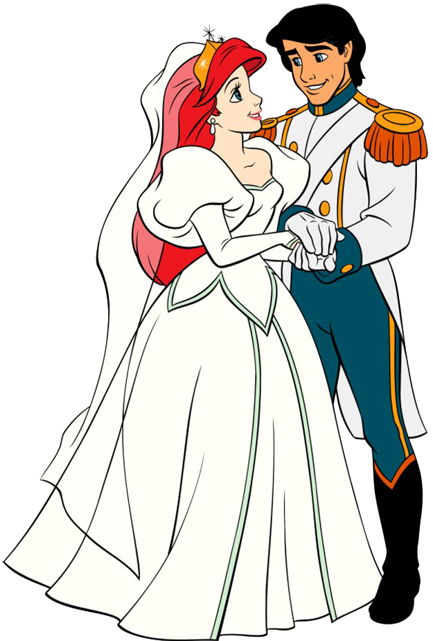 ariel coloring pages wedding dresses - photo#20