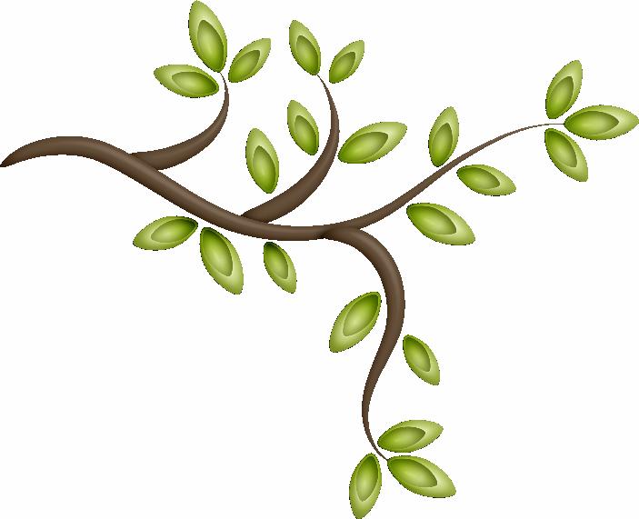 Plantas flores cintas marcos mo os hojas rboles - Marcos para plantas ...