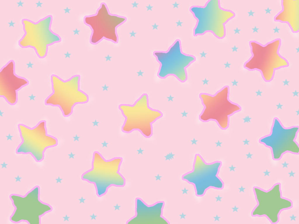 top baby shower nina wallpapers wallpapers