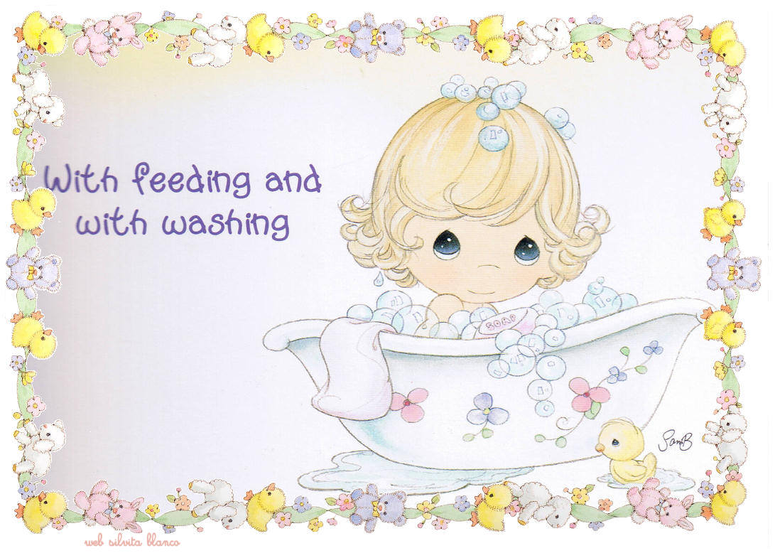 precious moments baby shower clip art car pictures