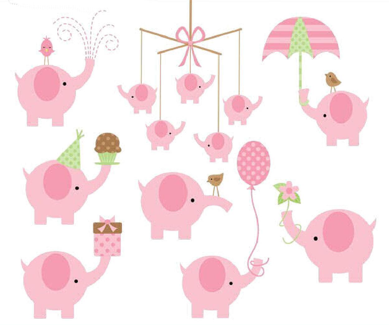 Baby Shower Wiki: Tarjetas De Invitaciones Para Bautizo