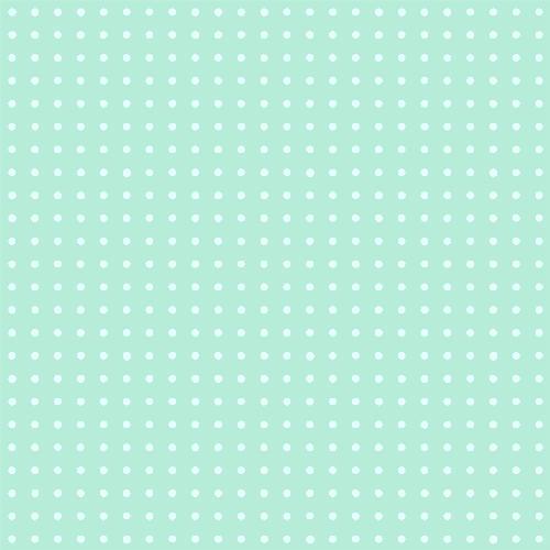 Papeles estampados sweet papers decorativos - Papeles infantiles para paredes ...
