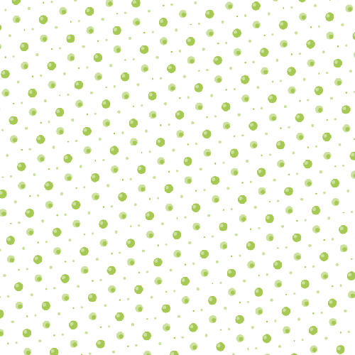Papeles estampados sweet papers decorativos - Papel infantil para pared ...