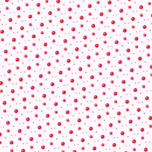 Papeles decorativos infantiles para imprimir imagui for Papel decorativo pared infantil