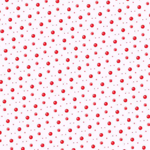 Papel decorativo para imprimir de puntos imagui for Papel decorativo pared infantil