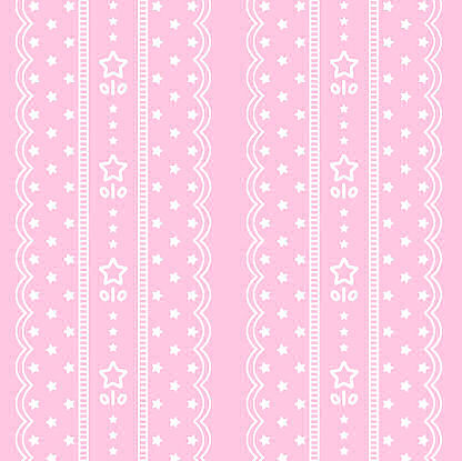 Papeles estampados sweet papers decorativos - Papeles de vinilo para pared ...