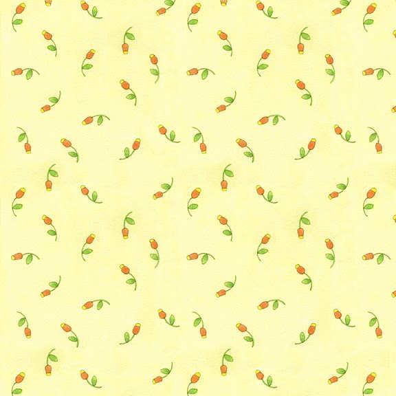Papeles estampados para imprimir gratis imagui for Papel decorativo pared infantil