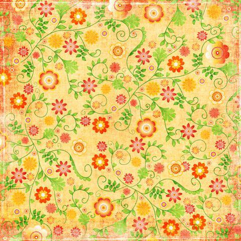 Papeles decorativos para manualidades imagui - Papeles decorativos de pared ...