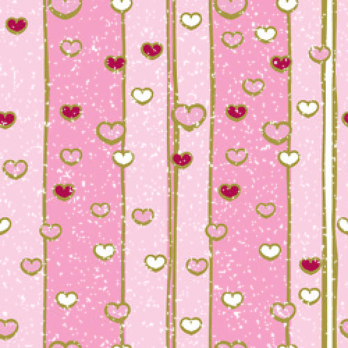Papel decorativo para imprimir gratis imagui for Papel decorativo infantil