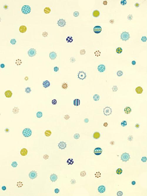 Papeles decorados para manualidades imagui - Papel decorativo infantil ...
