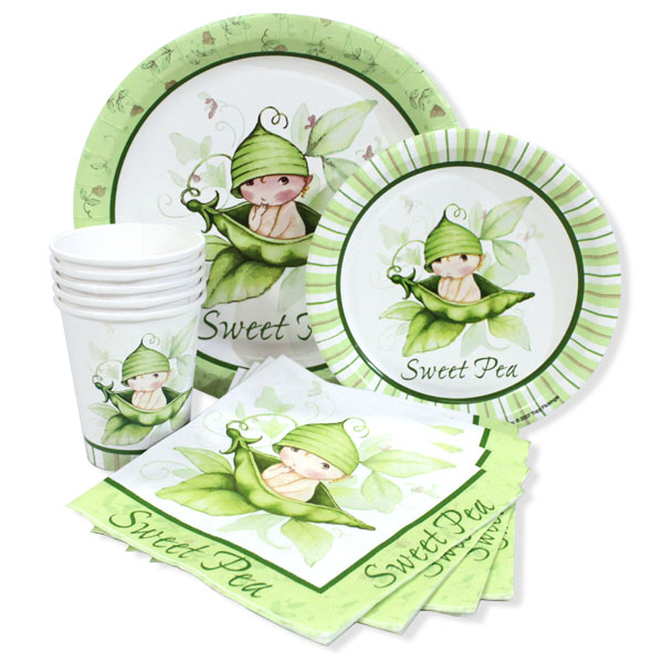 Fabulous Sweet Pea Baby Shower 600 x 600 · 70 kB · jpeg