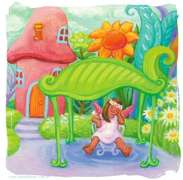 El verano para descargar jard n de infantes m sica para for Canciones para jardin de infantes