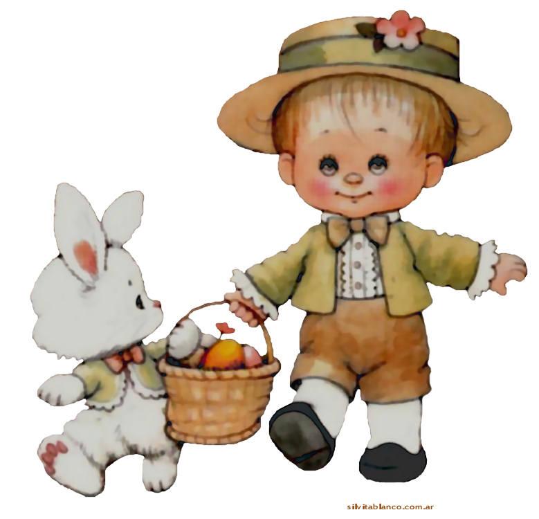 Canci n del sombrero canciones para el jard n m sica para for Cancion el jardin