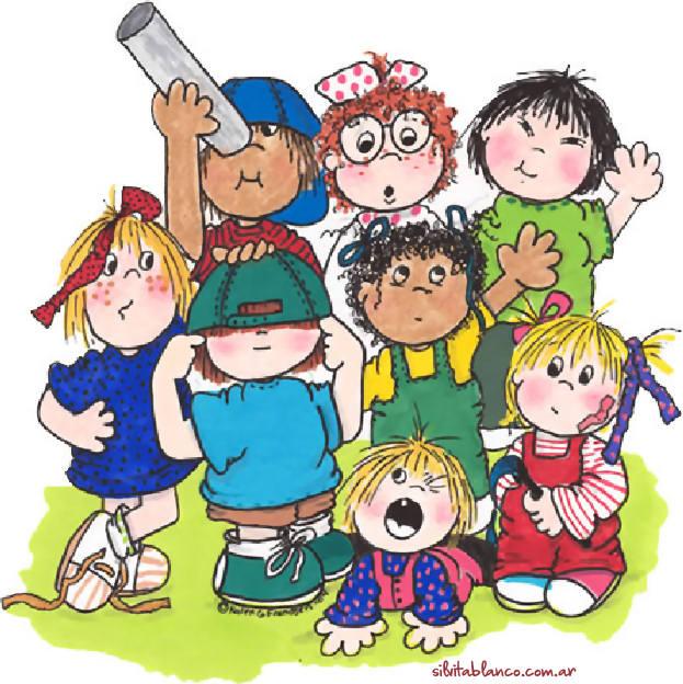 Hola jard n m sica para jardineritos letra y sonido for Cancion para saludar al jardin de infantes