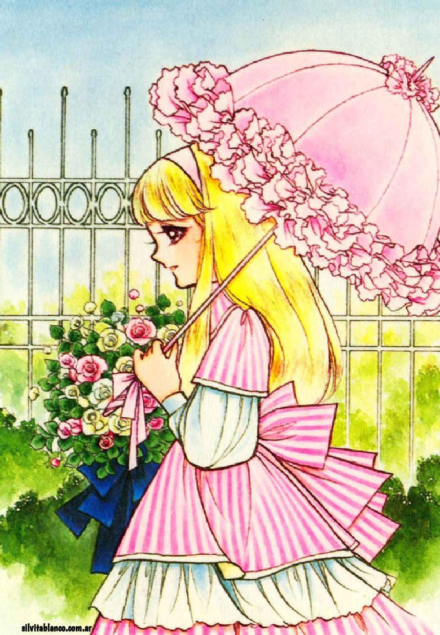 http://www.silvitablanco.com.ar/candy-anime/Candy-Candy-Artbook-candy-candy-9421264-1040-1500.jpg