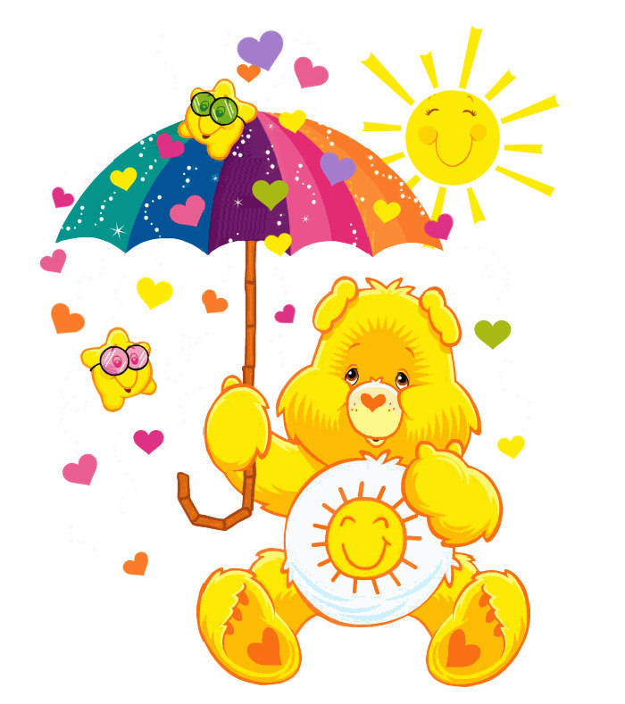 11207553 additionally Imagenes Ositos Carinositos Para Bajar Tamano Xl TdKbGp45j besides All Disney Cartoon Characters as well Chow Pandas besides Caricature of louis xvi in a cage tshirt 235492426878146669. on orange star care bear