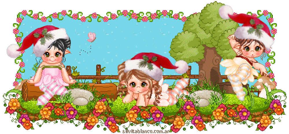 Tarjetas navidad saludos a o nuevo - Dibujos de postales de navidad ...
