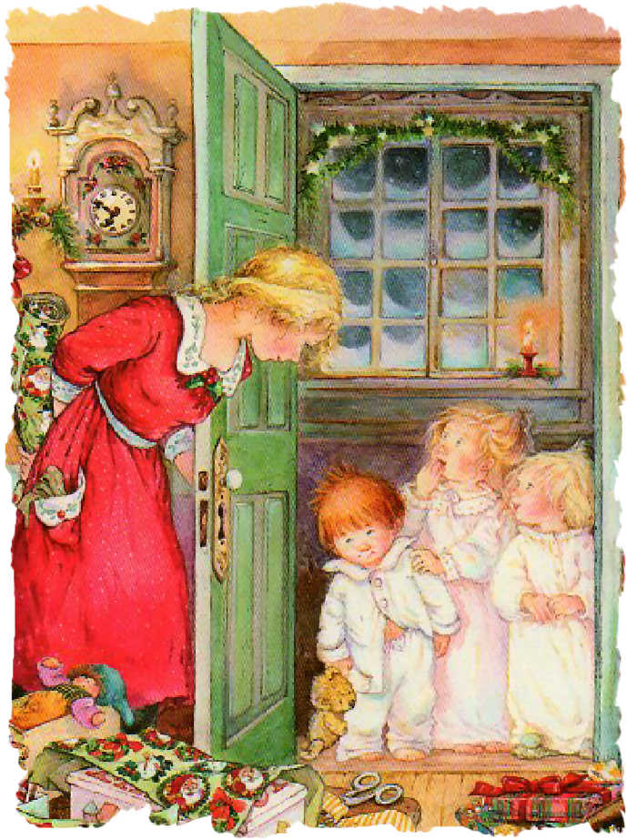 christmas songs and poems search results calendar 2015