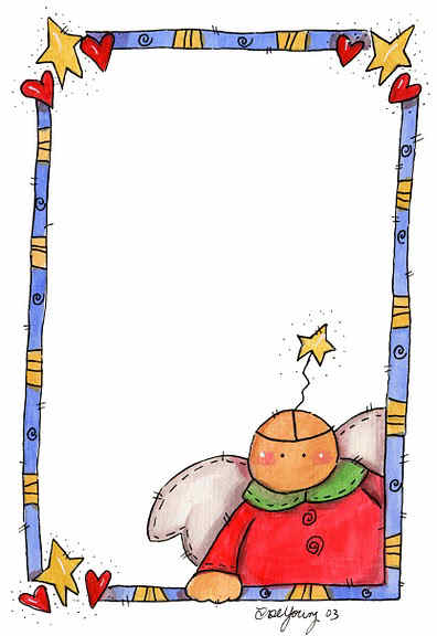 cuadro navidad