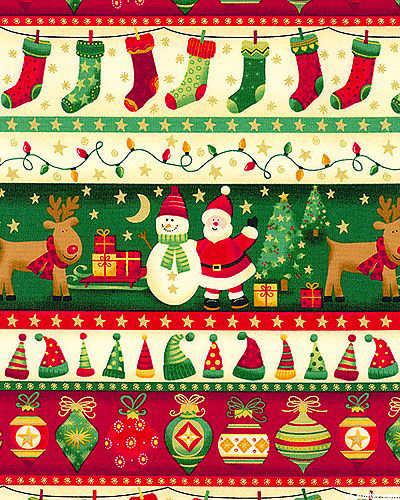 Papeles decorativos navide os christmas paper para - Motivos navidad para imprimir ...