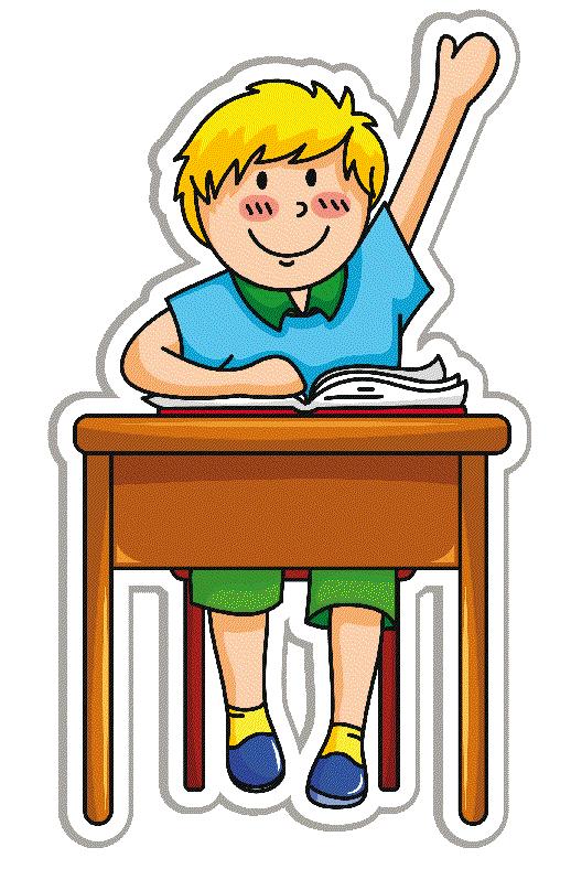 Dibujos de las dependencias de la escuela para colorear ni for Dependencias de la escuela
