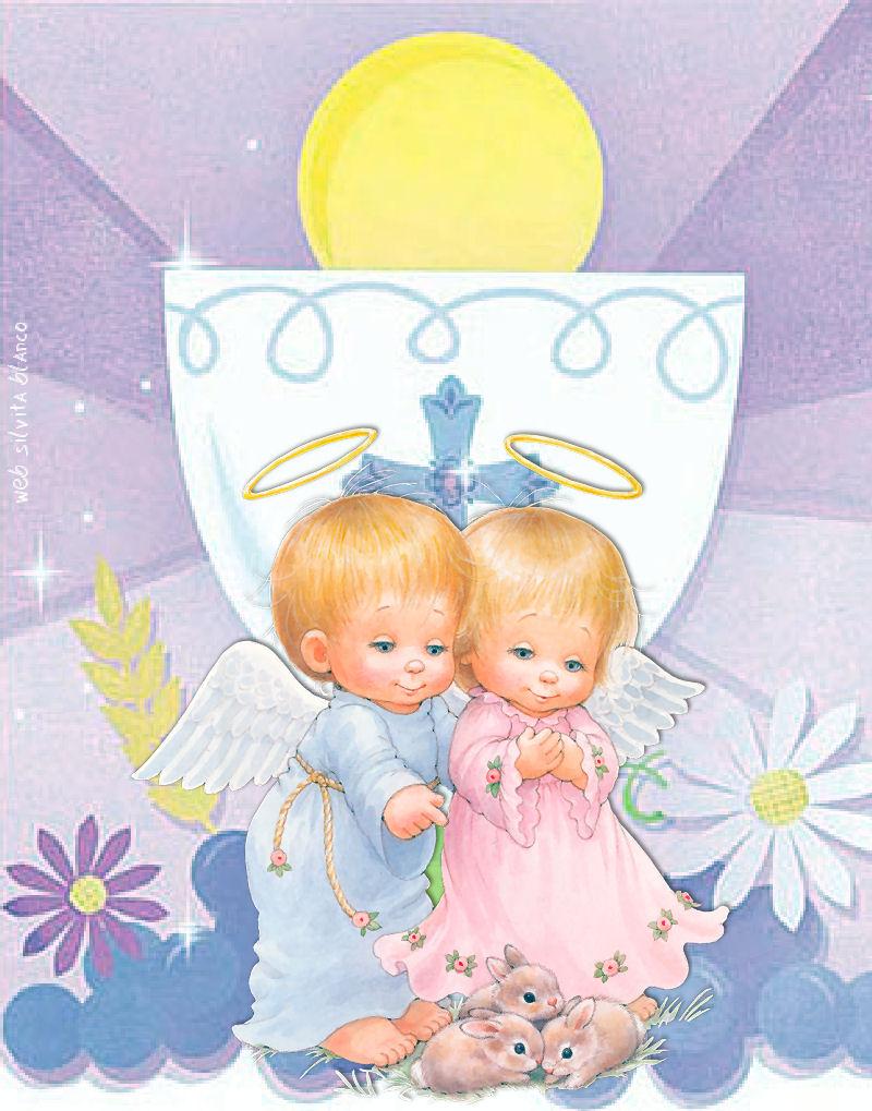 Angel Corpus Christi - Louie Louie