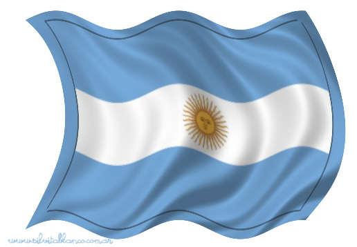 musica argentina para bajar: