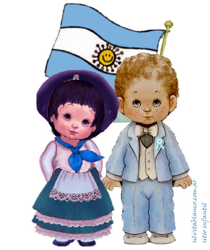 Día del Ejercito Argentino