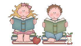 Cute colors cute im genes jard n de infantes m sica for Canciones para el jardin de infantes