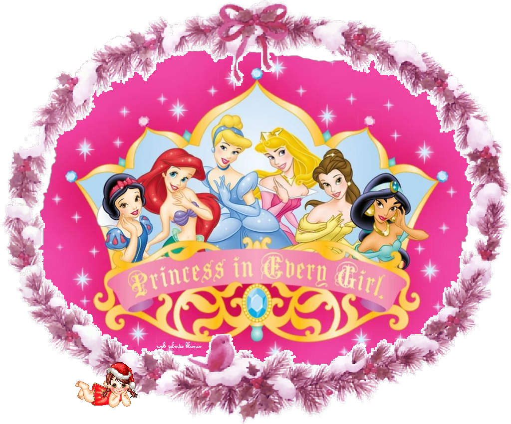 related image with princesas - photo #19