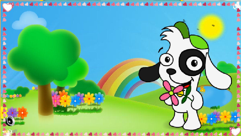 Doki  Discovery Kids  Im  Genes   Cards   Para Bajar   Art Collection