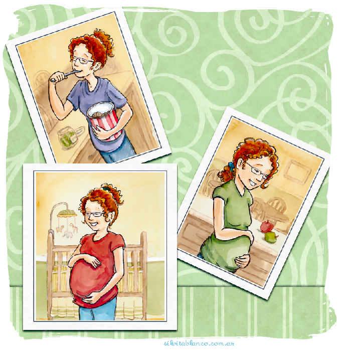 Gotas de Lluvia Relajación para Embarazadas música para bajar