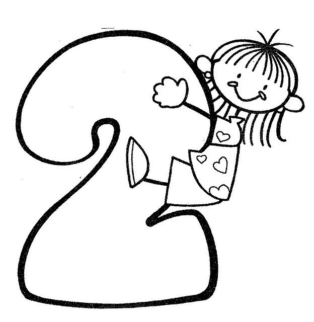 Colorear material Didáctico para chicos , Gratis a b c | Alfabetos ...
