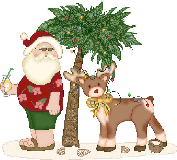 New images for 14/126723 Hawaiian Santa Clip Art & Related Suggestions