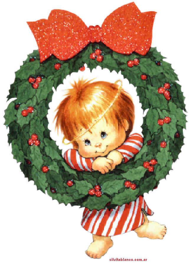 Palabras para navidad - Objetos de navidad ...