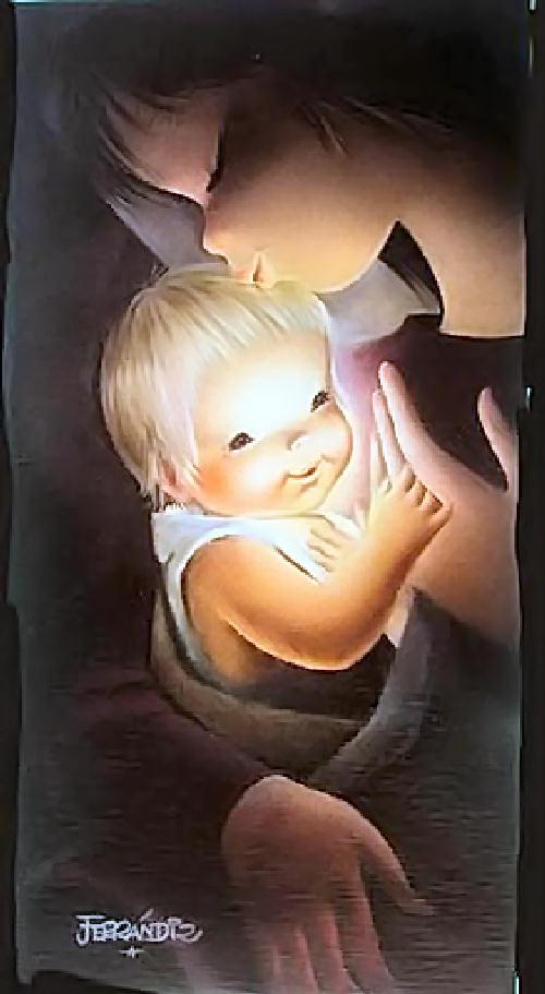 Ferrandiz Ilustraciones