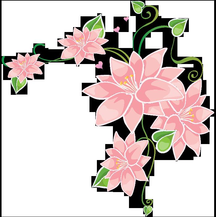 Flores Para Png Imagui