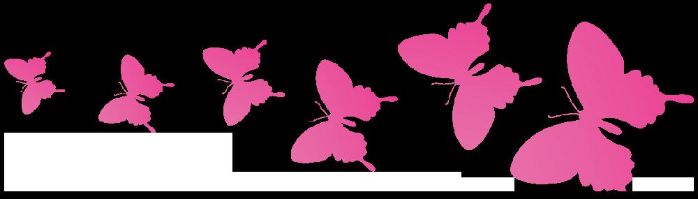 Flores Ilustraciones en PNG para Artesanía y Diseños en Paint Shop ...