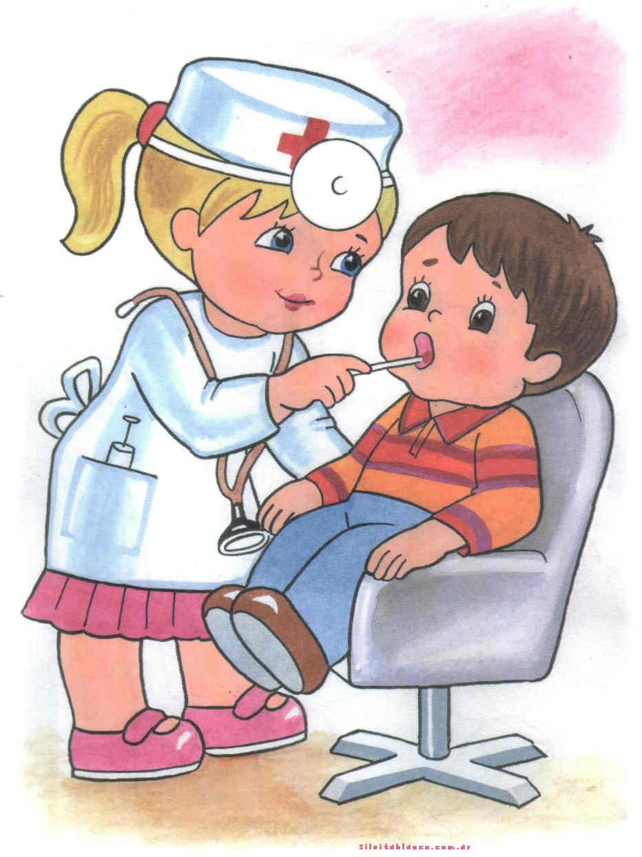 Детский врач на дом - Медицинский центр СК-МЕД г. Екатеринбург 56