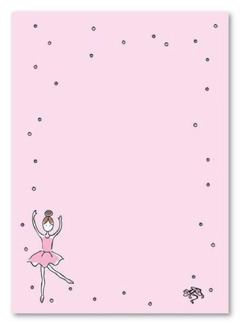 Ballet | Ballerinas | Zapatillas de baile | IMÁGENES PARA BAJAR TAMAÑO XL | TARJETAS CARDS | art ...