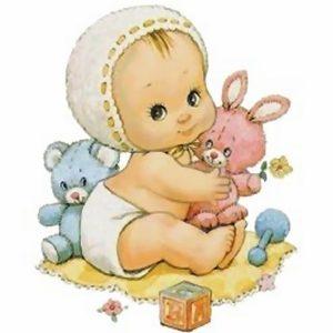 Baby Bath and Bethtime Imágenes XL para bajar