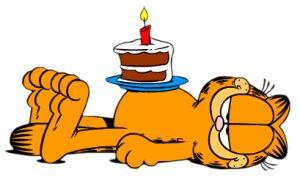 Garfield-073-BirthdayCake_molly.jpg