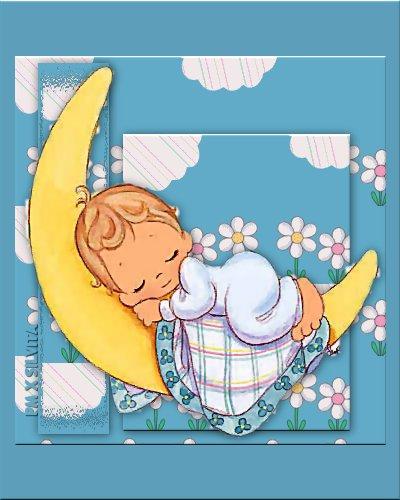 preciosossmomentos: preciosos momentos bebés