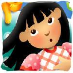 Jenny Beck Harris Ilustradora Infantil