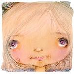 Ilustraciones Infantiles Karin Taylor