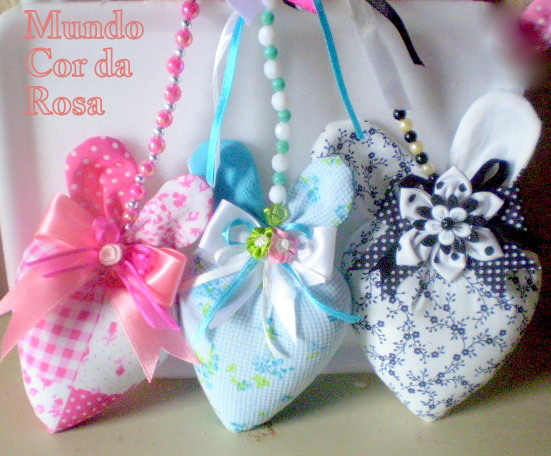 Manualidades ideas para hacer y regalar a mam im genes for Ideas para mama