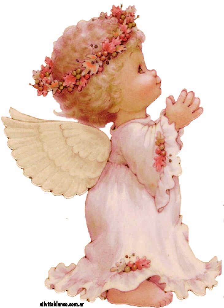 Angelito Cuento María Elena Walsh