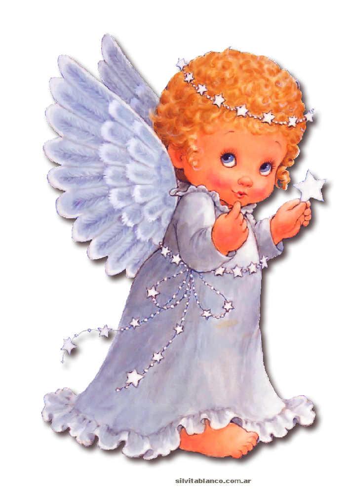 imagenes de angeles de amor. la esperanza y el amor,