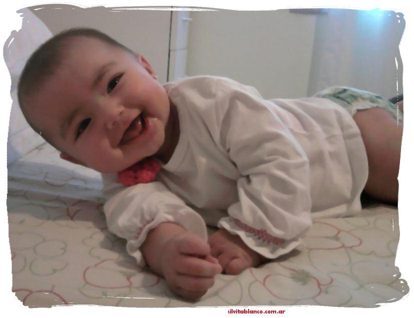 Musica de spa Relajante Piano Relajacion para el Bebe